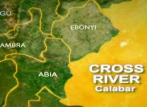Violence In Cross River Claims Two Lives, 50 Houses Burnt
