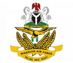 2019 Nigerian Air Force Recruitment