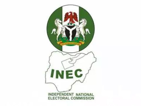 Apply For INEC Recruitment For Election Staff