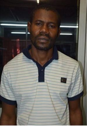EFCC Arrest Self-acclaimed Paster For Collecting N28m From A Lady For Powerful Prayers