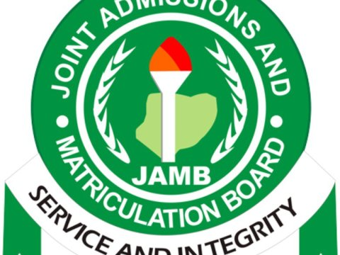 How To Register For 2019 UTME (JAMB)