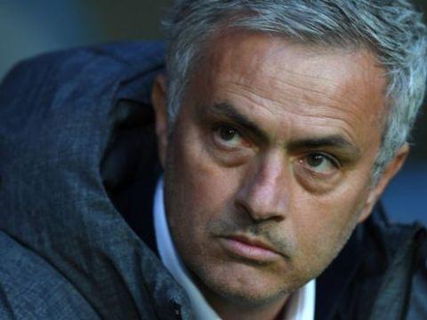 Jose Mourinho Finally Secures New Job