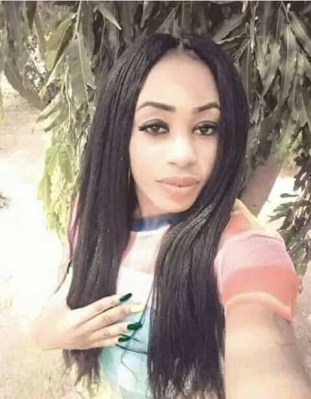 Suspected Female Thief Burnt To Death In Cross River