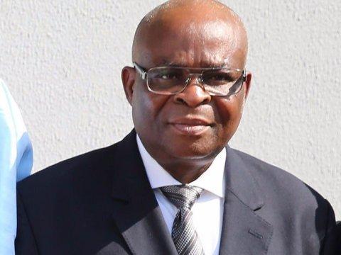 Why CJN, Walter Onnoghen Was Suspended, Finally Breaks Silence