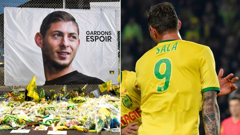 Argentina To Stand Still As Emiliano Sala Gets Buried On Saturday