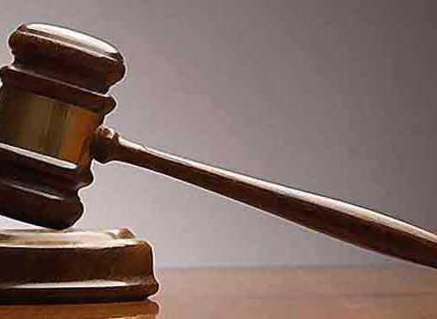 Court Sacks Cross River APC Governorship Candidate Owan-Enoh