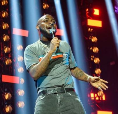 Meek Mill, Cardi B, Davido, Others To Perform At Belgium Festival