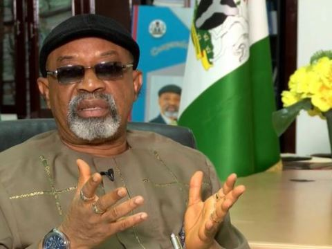 Strike Continues As ASUU Meeting With FG Ends In Deadlock