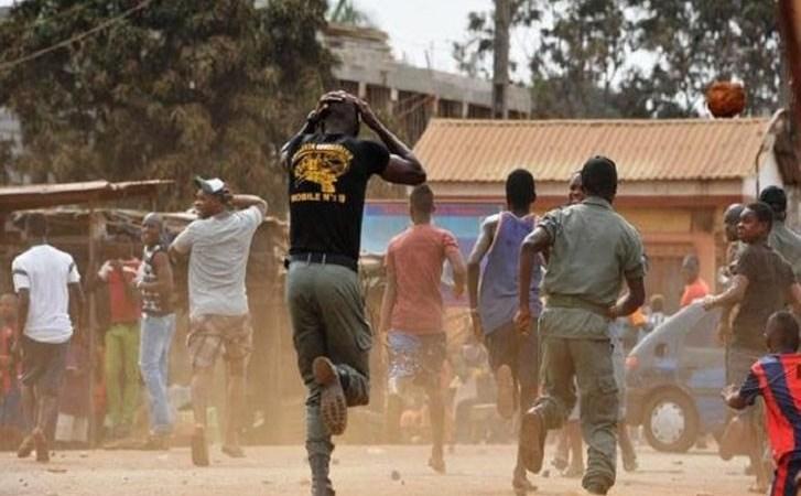 Fresh Attacks In Zamfara State Kills 29