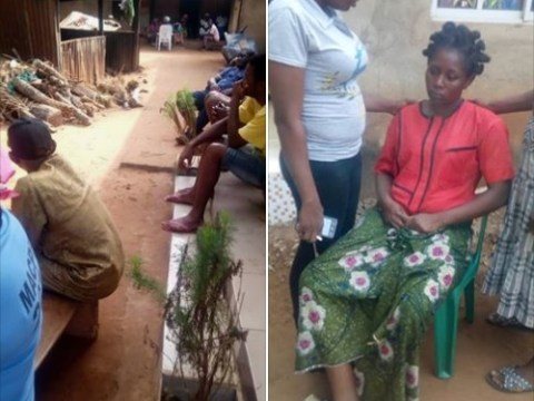 Man Dies While Trying To Separate Fight Between Couple In Anambra