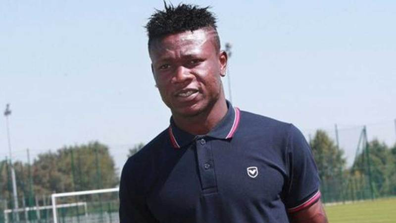 Mother Of Super Eagles Midfielder, Samuel Kalu Kidnapped