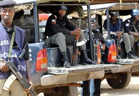Properties Destroyed As APC, PDP Supporters Clash In Kaduna