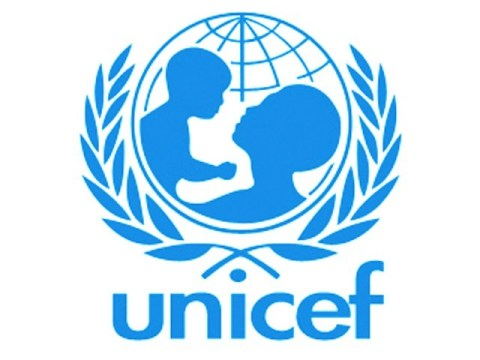 Job Recruitment At United Nations International Children's Emergency Fund (UNICEF)