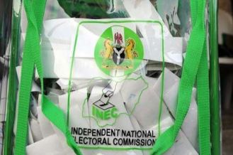 Violence Rocks Elections In Cross River As INEC Cancels 23 Polling Units' Results