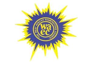 WAEC To Introduce CBT For SSCE