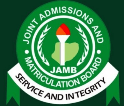 How To Check 2019 UTME (JAMB) Results Online