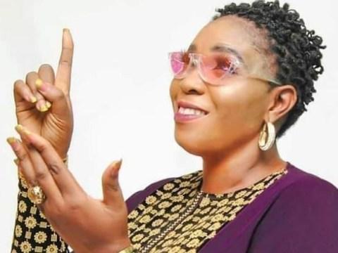 Yoruba Producer, Actress Olabisi Monsurat Confirmed Dead After Childbirth