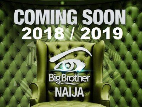 Meet Ten Shortlisted Housemates Of Big Brother Naija 2019