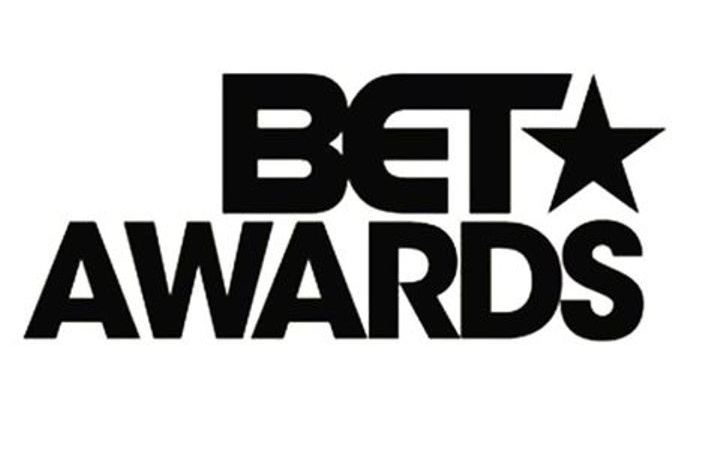 Complete List Of Winners At 2019 BET Awards