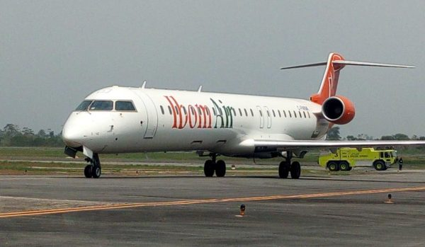 Ibom Air Set For Commercial Operation June 7 — Official