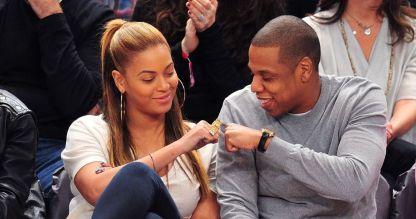 Jay Z Emerge First Hip-Hop Artist To Become A Billionaire