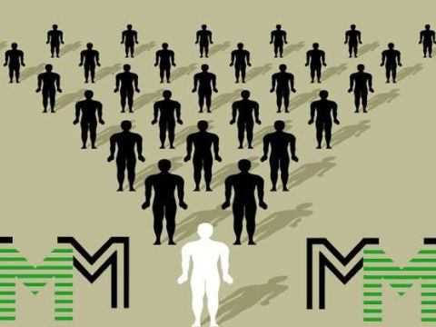 Ponzi Scheme, MMM, Is Back, Promises 50% Profit On Investment