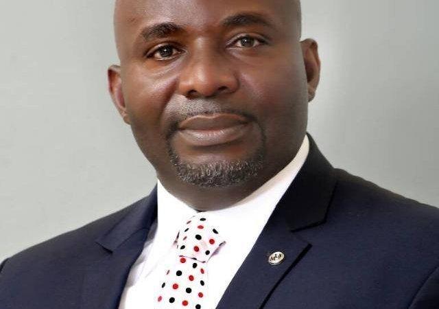 Akwa Ibom Local Govt Chairman Suspended Over Assault On Man