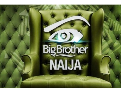 Angry Biggie Blasts Housemates For Breaking Rules