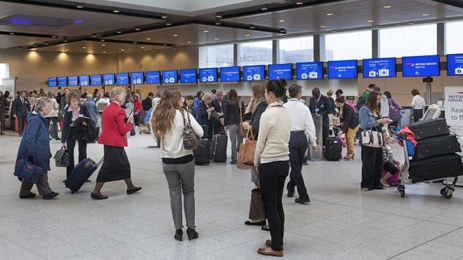 British Airways Faces £183m Fine