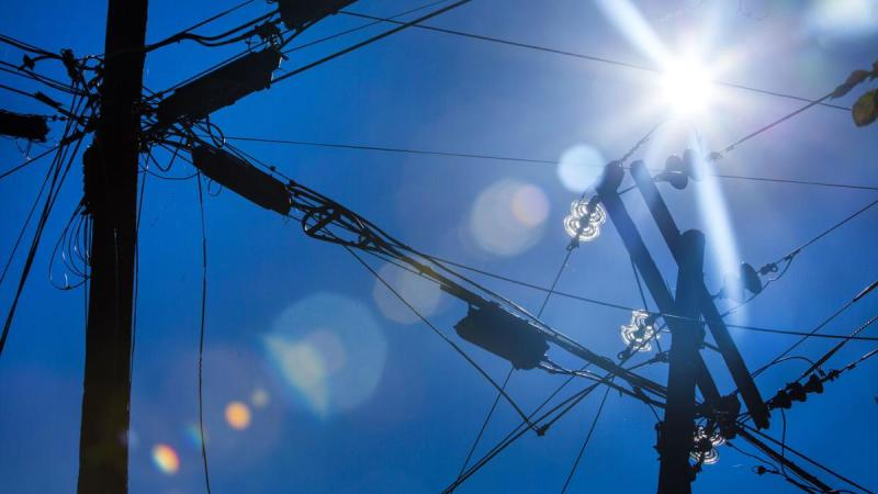 Electricity Outage Hits Cross River State For Days