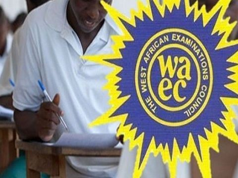 Meaning Of Held, Witheld, Outstanding And Others In WAEC Result