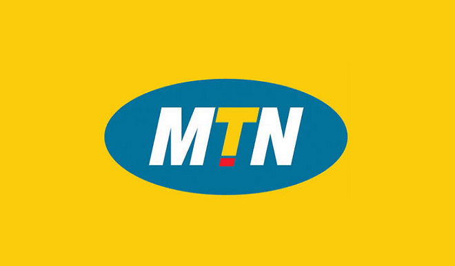 MTN Foundation Scholarship Scheme For Undergraduates