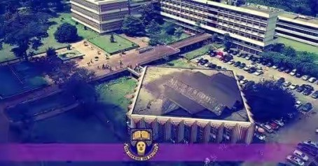 OAU Set To Generate Own Electricity And Offer Aeronautic Engineering As A Course