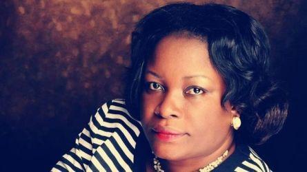 Uproar In Senate Over Murder Of Nigerian Woman In South Africa