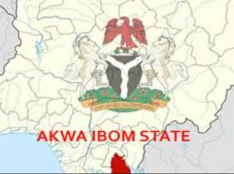 Akwa Ibom Govt Secures Judgment For Nine Rape Cases