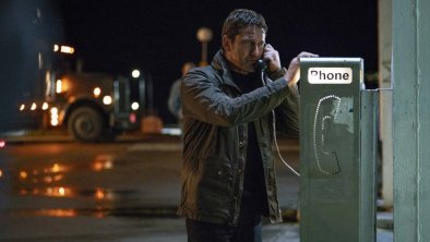 'Angel Has Fallen' Movie Wins Weekend With $21m Debut At The Box Office