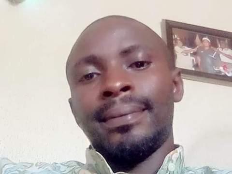 Another CRUTECH Graduate Gunned Down In Calabar