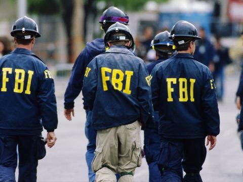 FBI Nabs More Nigerians Internet Fraudsters In U.S.