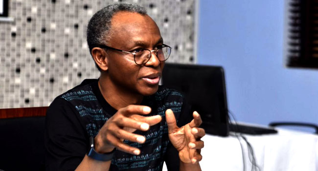 Kaduna Govt To Pay N30,000 Minimum Wage From September 1