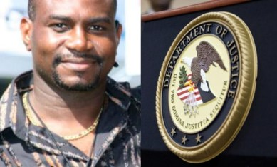 Nigerian Man Sentenced To Four Years In Prison For $8.3m Fraud In U.S.