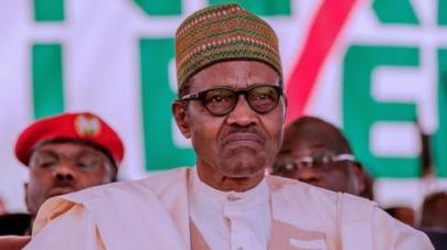 President Buhari's Ministers And Their Postgraduate Qualifications