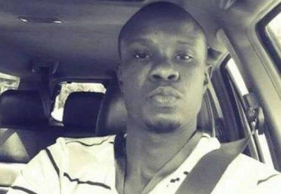 Unknown Gunmen Kidnap Imo Popular Blogger