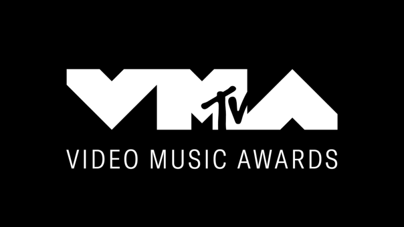 Winners From the 2019 MTV VMAs (Full List)