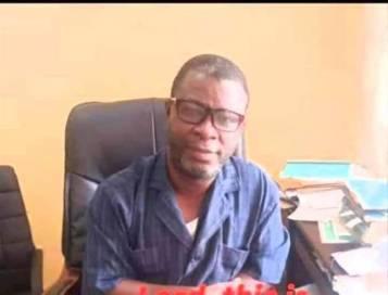 Kidnapped Ondo University Professor, Gideon Okedayo Found Dead