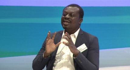 Seun Onigbinde Resigns From Buhari's Cabinet Following Several Backlash, Social Media Outrage