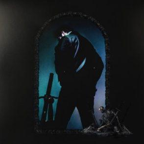 Album: Post Malone – Hollywood's Bleeding (DOWNLOAD ALBUM IN Zip File)