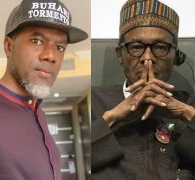 20 Lies In President Buhari's Independence Day Message - By Reno Omokri