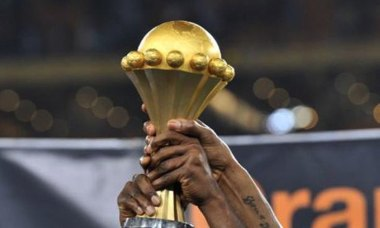 Africa Cup Of Nations Qualification Fixtures For Sunday, October 13