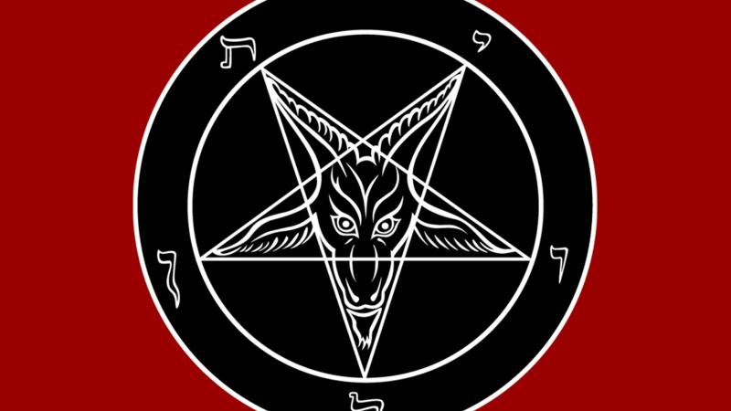 Church Of Satan Replies Man On Twitter Who Desperately Wants To Join Illuminati