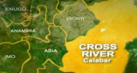 Cult Clash Kill Four In Cross River State